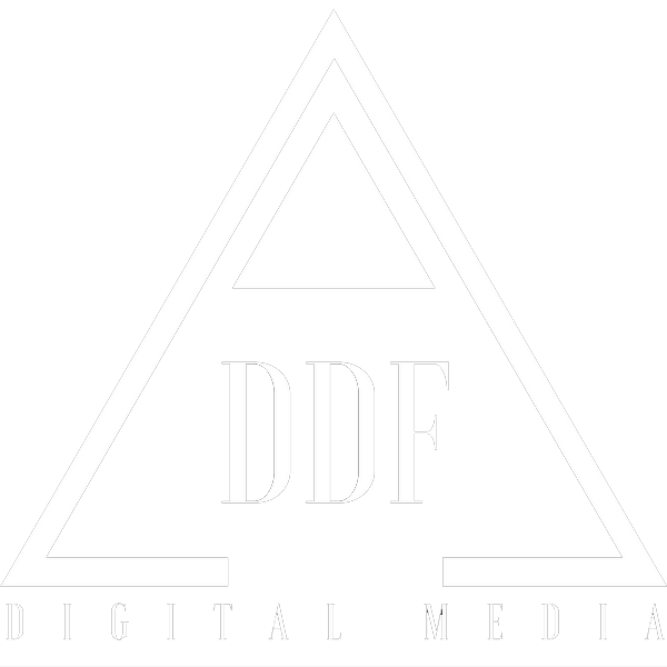 DDF Digital Media